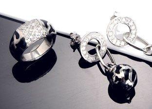 Voreno Jewelry