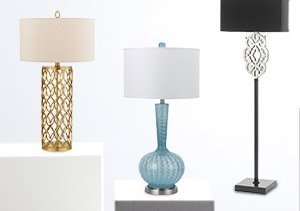 Candice Olson Lighting: Recently Reduced Styles