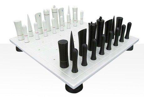 Italfama Chess