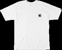Marana T-Shirt, White