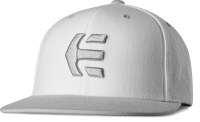 Marana Hat, White