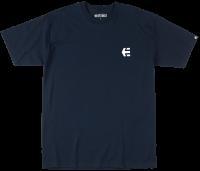Marana T-Shirt, Dark Navy
