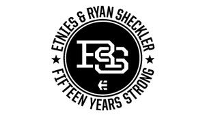 http://etnies.com/blog/2013/5/23/fifteen-years-strong/