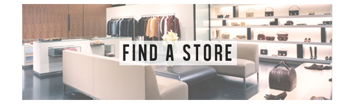 Marc Jacobs | Store Locator
