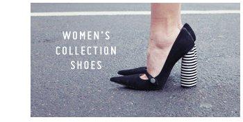 Marc Jacobs | Women's Shoes