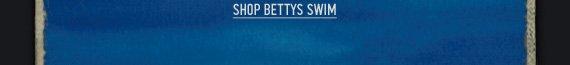 SHOP BETTYS SWIM
