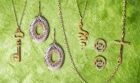 Summer Ready: Jewelry Blowout- Visit Event