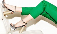 Summer Shoe Madness: Neutral Pairs- Visit Event
