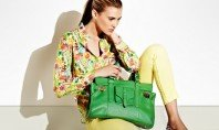Color Cures All: This Season's Best Bags - Visit Event