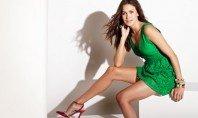 Fresh & Flirty: Easy Summer Dresses- Visit Event