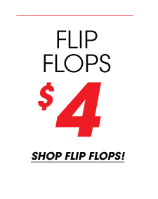 ShopFlipFlops
