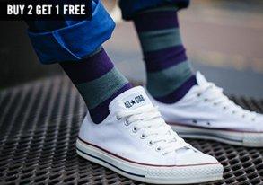 Shop Brand New Tretorn Socks & More