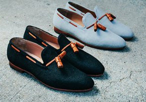 Shop Shoes for Gents: New House of Hounds