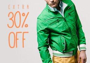 Shop Best Jackets: Lightweight Edition