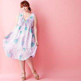 Summer Dresses: $9.99 Apparel