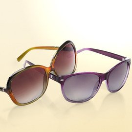 Summer Sunglasses: From $6.99