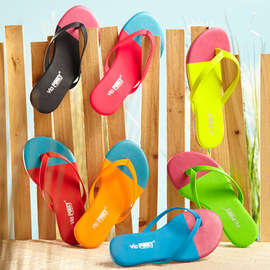 Summer Kids' Sandals: From $8.99