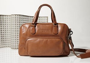 To Have & To Hold: Essential Handbags