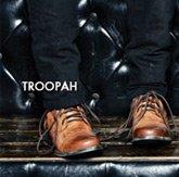 TROOPAH