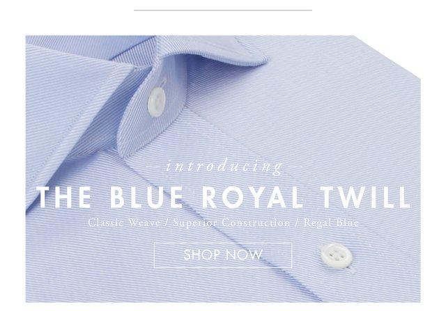 Blue_Royal