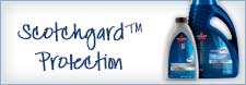 Scotchgard™ Protection