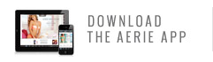 Download The Aerie App