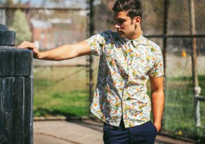 Shop BellField: Best New Patterns