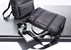 ECOALF: Bags & Backpacks