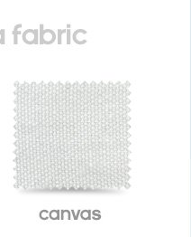 choose a fabric, canvas &raquo