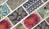 Memorial Day Rug Blowout- Visit Event