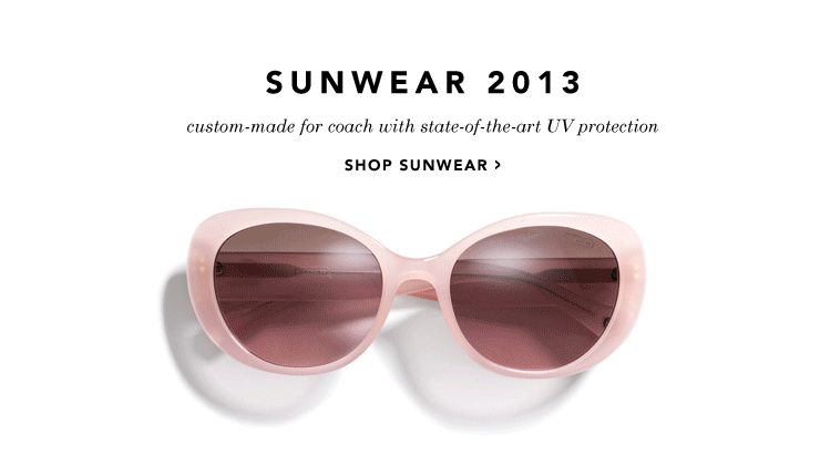 sunwear