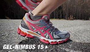 GEL-Nimbus 15