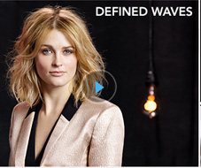 Defined waves