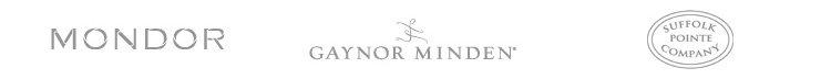 Mondor - Gaynor Minden - Suffolk Pointe Company
