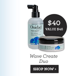 Wave Create Duo - SHOP NOW