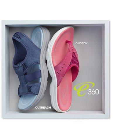 Click here to shop e360.