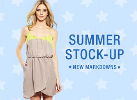 Summerstockup_shortdress_ep2_two_up