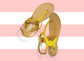 Summerstockup_shoes_ep_two_up