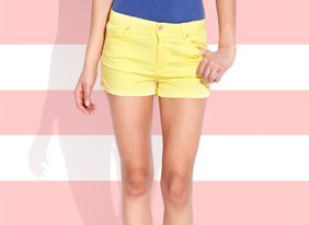 Summerstockup_shorts_ep_two_up