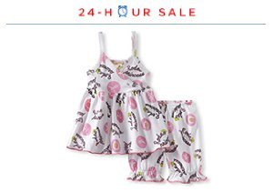$15 & Under: Styles for Baby