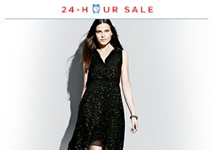 Up to 80% Off: Our Favorite Designer Dresses
