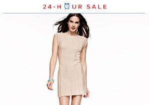 Up to 80% Off: Casual Dresses