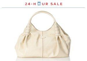 Up to 70% Off: Designer Handbags