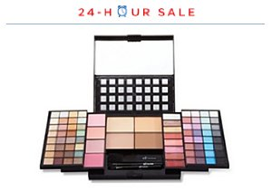 $25 & Under: Beauty Essentials