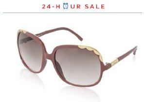 Up to 80% Off: Designer Eyewear & Sunglasses