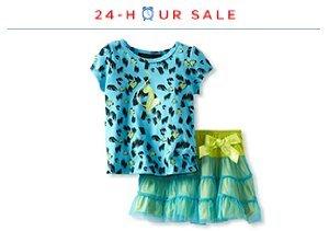 $25 & Under: Baby Phat