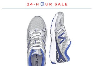 Up to 80% Off: Sporty Casual Shoes