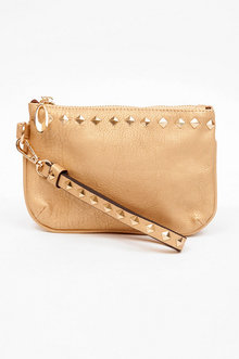 ALL IN TOW WRISTLET 21