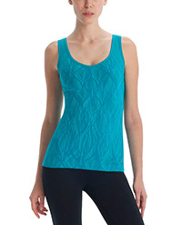 Active In-Motion Tank Top