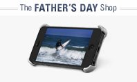 Shop Today's Father's Day Shop